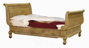3ft beds