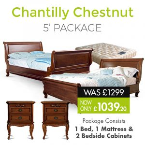 chantilly chestnut package 5