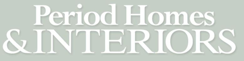 period homes logo